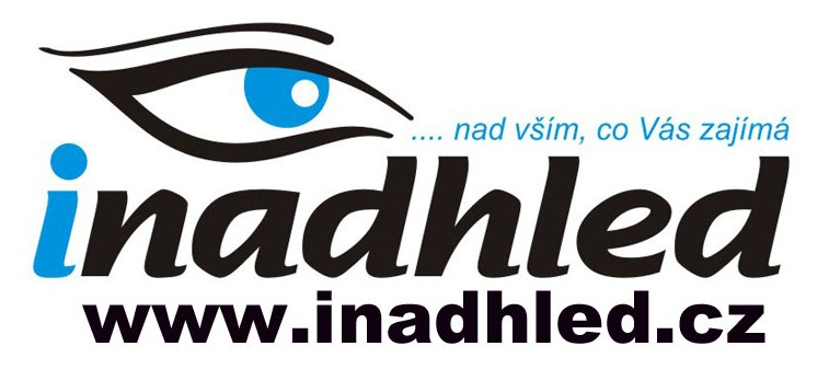 inadhled.cz